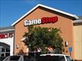 Image for Game Stop, Camino Arroyo - GIlroy, California
