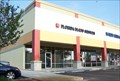 Image for Florida Blood Services - Clearwater, FL