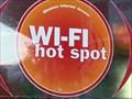 Image for Subway Wifi - Alameda, CA