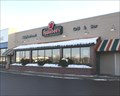 Image for Applebee's - 330 Apache Mall - Rochester, MN.