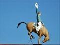 Image for Breckenridge High School Buckaroos - Breckenridge, TX