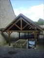 Image for Lavoir du Coul'd'eau - Milly-la-Forêt, France