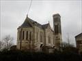 Image for Eglise Notre Dame du Marillais,France