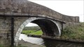 Image for Stone Bridge 112 Over Leeds Liverpool Canal - Church, UK