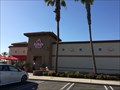 Image for Arby's - Wifi Hotspot - Foothill Ranch, CA