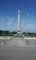 Image for La Colonne de la Grande Armée - Boulogne sur mer - France