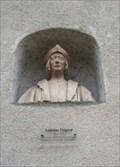 Image for Antoine Duprat - Saint-Cyr-sur-Loire, Centre