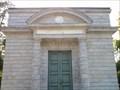 Image for Laiterie de la Reine - Rambouillet, France