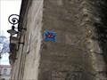 Image for SI - Rue du vestiaire - Montpellier - France