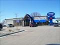 Image for IHOP - Aberdeen, South Dakota