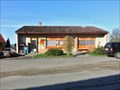 Image for Slabcice - 398 47, Slabcice, Czech Republic
