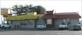 Image for Dunkin Donuts - N Dupont Blvd - Smyrna, DE