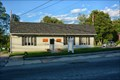 Image for Uxbridge Senior Center - Uxbridge MA