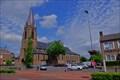 Image for Sint-Ceciliakerk - Veldhoven NL