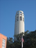 Image for Coit Tower - San Francisco, CA