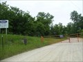 Image for Pockrandt Quarry - Coloma, WI