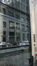 Image for Freefoods , New York City, NY