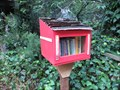 Image for Little Free Library at 6440 Pinehaven Road - Oakland, CA