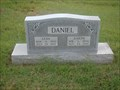 Image for 102 - Lena Daniel - Fairlawn Cemetery - Stillwater, OK