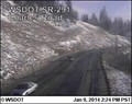 Image for Charles Road on SR-291 @ MP 9 Pos 1 Webcam - Spokane, WA
