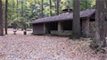 Image for Cabin No. 5 - Linn Run State Park Family Cabin District - Rector, Pennsylvania