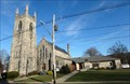 Image for Church of the Redeemer - Sayre, PA