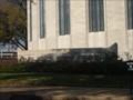 Image for The Boston Avenue Church