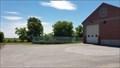 Image for Station d'épuration des eaux usées du village de St-Jacques - St-Jacques, Qc