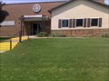 Image for VFW Post 1114 - Evansville, IN