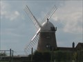 Image for Napton Windmill - Hollow Way, Napton on the Hill, Warwickshire, UK