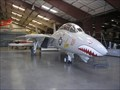 Image for Grumman F-14A Tomcat - Pima ASM, Tucson, AZ
