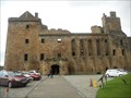 Image for Linlithgow Palace - Linlithgow, Scotland