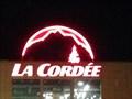 Image for La Cordée - Laval, Québec, Canada