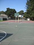 Image for Bramhall Park Basketball Courts - San Jose, CA
