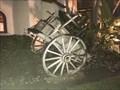 Image for Cart - Santa Clara, CA