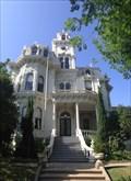 Image for California Governor's Mansion  - Sacramento, CA