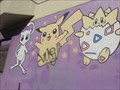 Image for Pikachu Mural - San Francisco, CA