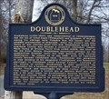 Image for Doublehead - Oakville, AL