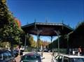Image for Gazebos, allée Aristide Briand - Corbeil-Essonnes, France