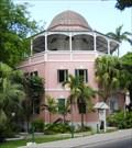 Image for Nassau Public Library - Bahamas