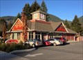 Image for Tim Hortons - Lake Cowichan, British Columbia, Canada