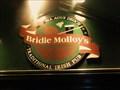 Image for Bridie Molloy's Pub Sign - St. John's, Newfoundland & Labrador