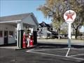 Image for Texaco Gas Station - DeSoto, Missouri