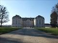 Image for Castle Augustusburg - Brühl - North Rhine-Westphalia / Germany