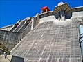 Image for BC Hydro submits application for sixth generating unit at Revelstoke dam