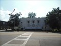 Image for United States Post Office - East Wetumpka Commercial Historic District (Boundary Increase) - Wetumpka, AL