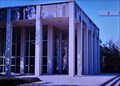 Image for Star Trek TOS: Schoenberg Hall, UCLA - Los Angeles, CA
