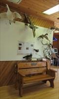Image for Dale Clayton Kelly - Salmon Arm, British Columbia
