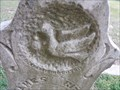 Image for James Riter - Dick Duck Cewmetery - Catoosa, OK, US