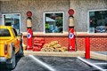 Image for B&S Convenience Store - Troy PA